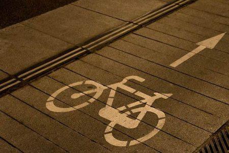 Las 10 ciudades mejor adaptadas a la bicicleta