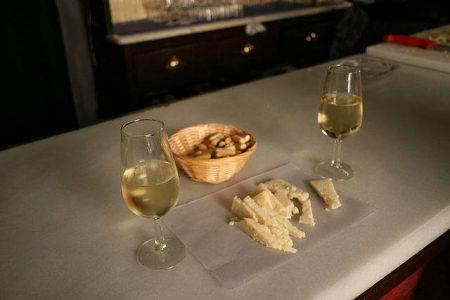 ¿Cuáles son los mejores restaurantes de Cádiz?