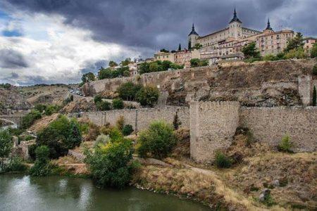 Excursión a Toledo desde Madrid: como ir