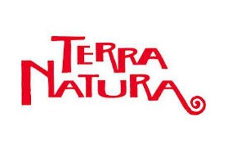Terra Natura, en Murcia y en Benidorm