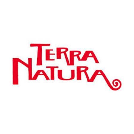 Terra Natura en Murcia y Benidorm