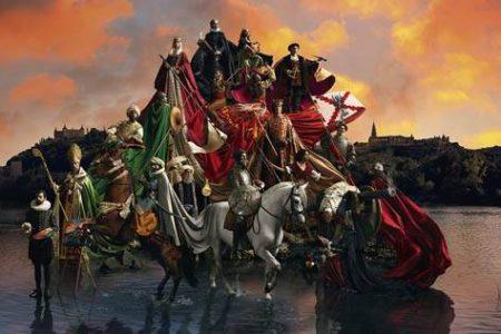 Puy du Fou en Toledo: información y entradas