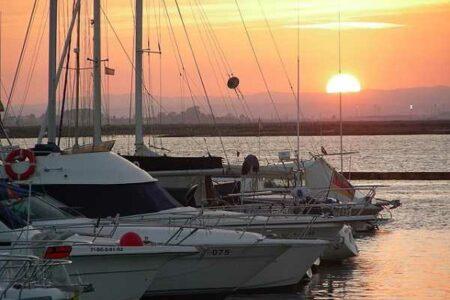 Qué ver y hacer en Isla Cristina