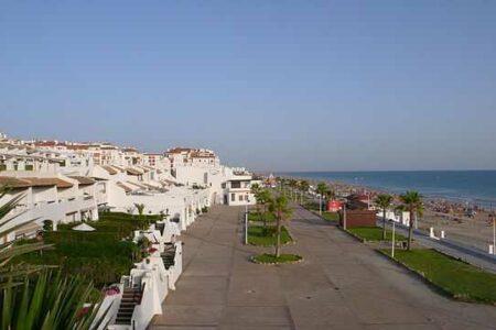 Qué ver y hacer en Matalascañas: sus playas