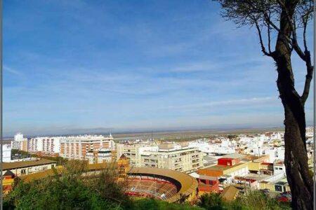 El Conquero de Huelva
