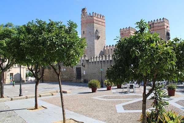 Que ver y hacer en Puerto de Santa María