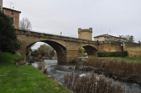 Cuzcurrita-La-Rioja-261214-037