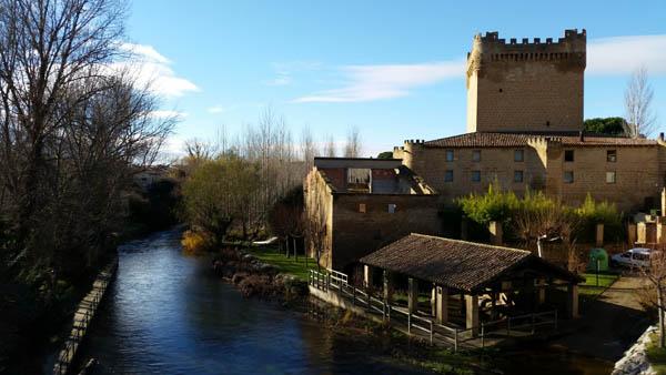 Cuzcurrita-de-rio-Tiron-La-Rioja-Navidad-2014-49