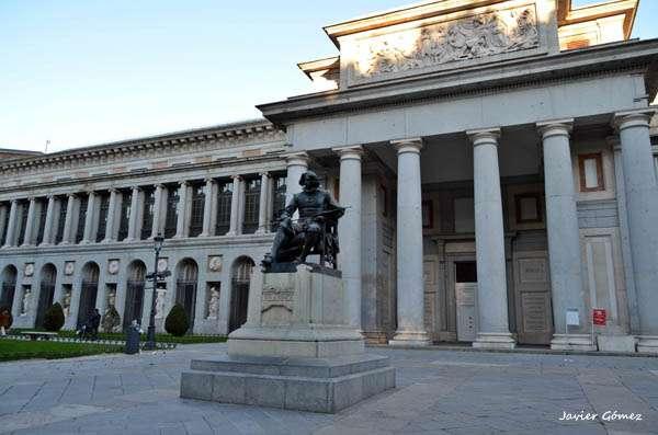 Museo del Prado 01